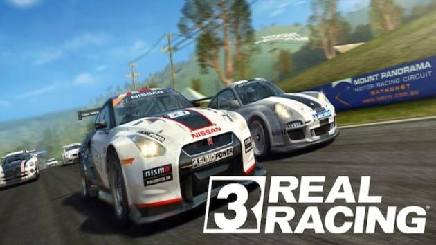 Real_Racing_3-630x354