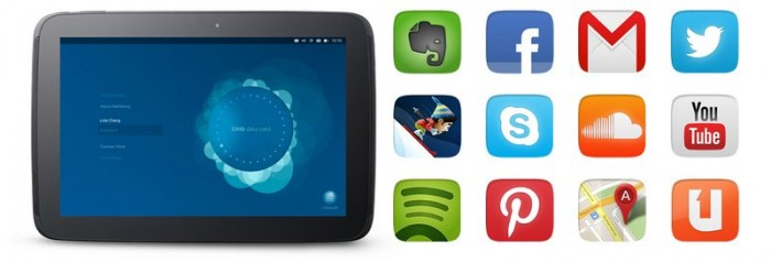 tablet-branded-and-apps