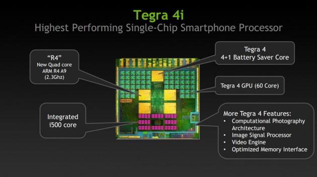 tegra-4i-highlights-630x352