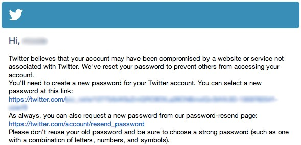 Twitter-Hack1