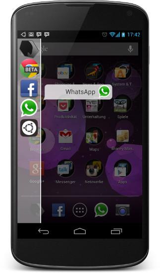 ubuntu-phone-experience