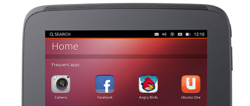 ubuntu-touch-preview-nexus-10-d