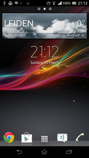 advanced-xperia-z-launcher