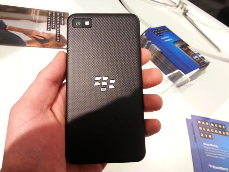 BlackBerry_Z10_5