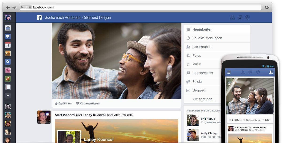 facebook-news-feed-2013