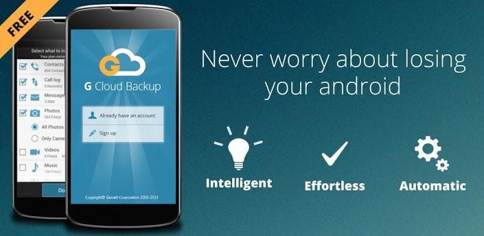 g-cloud-backup
