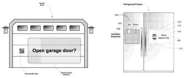 glass-garage-door