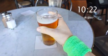 google-glass-st-patricks-day-screenshot