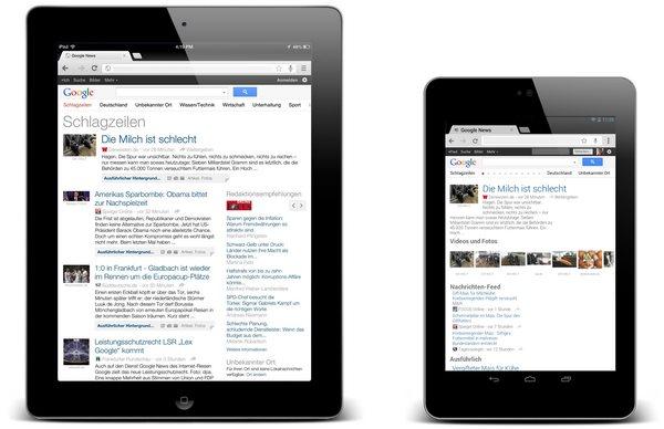 google-news-tablet-anpassungen-2013