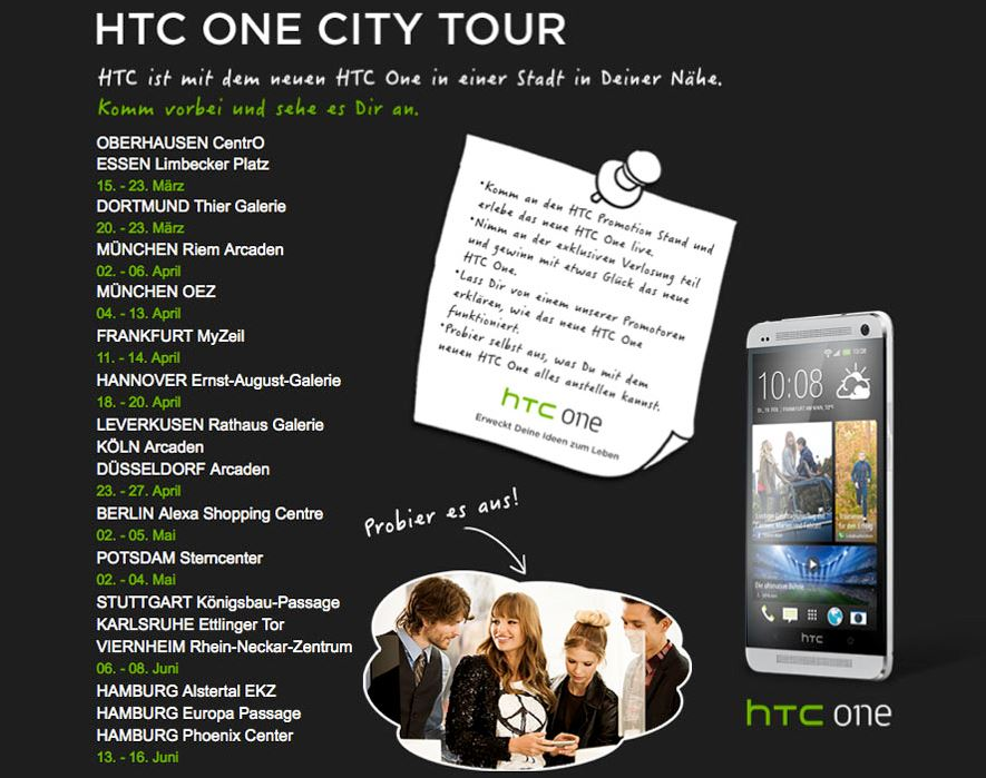 htc-one-city-tour