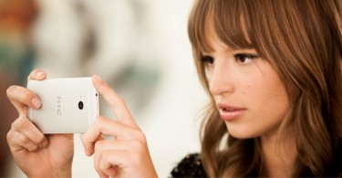 HTC-One-Kamera