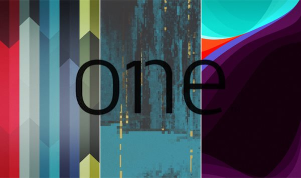 htc-one-wallpapers