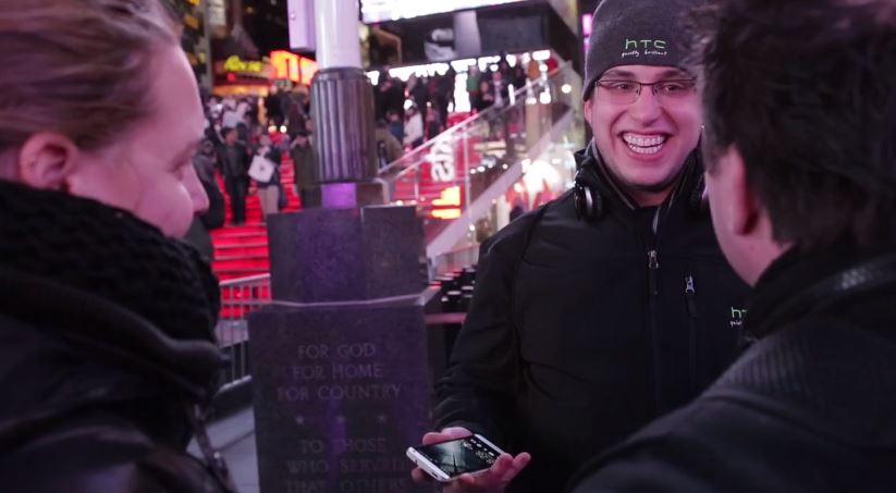 htc-time-square-trolling