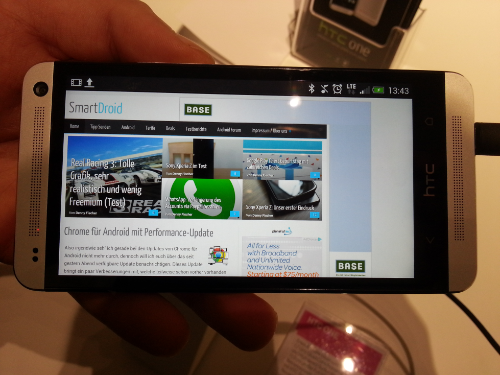 HTC_One_Hands_On_test