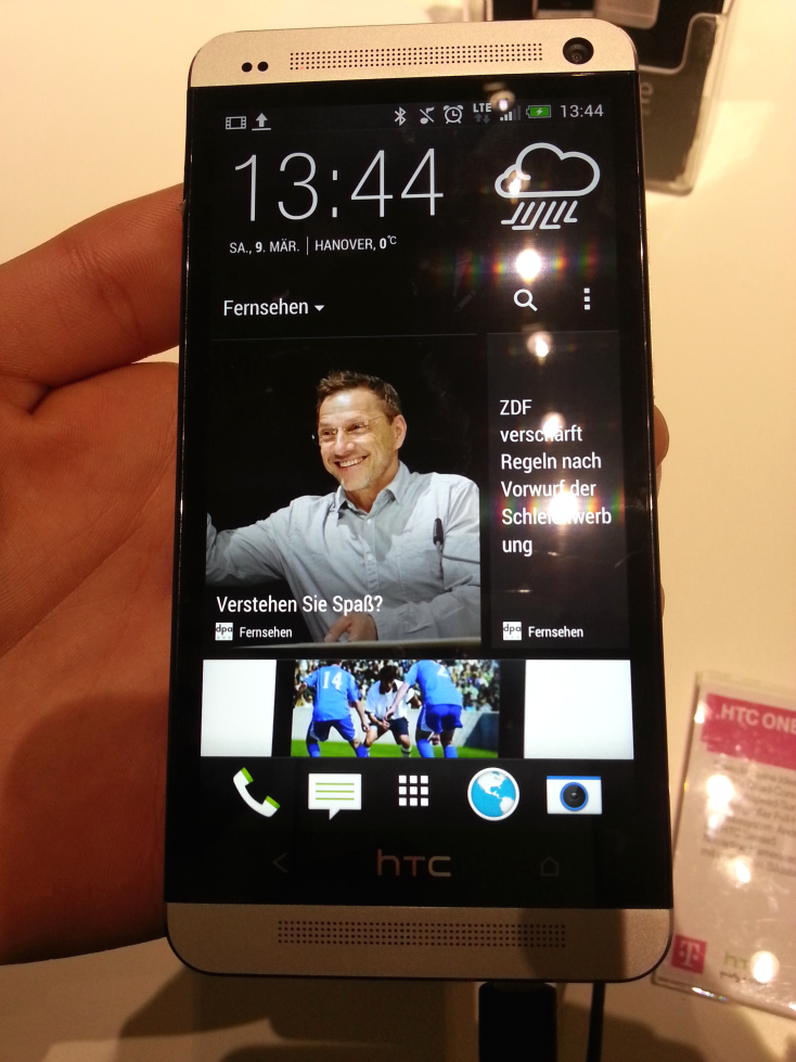 HTC_One_Hands_On_test_7