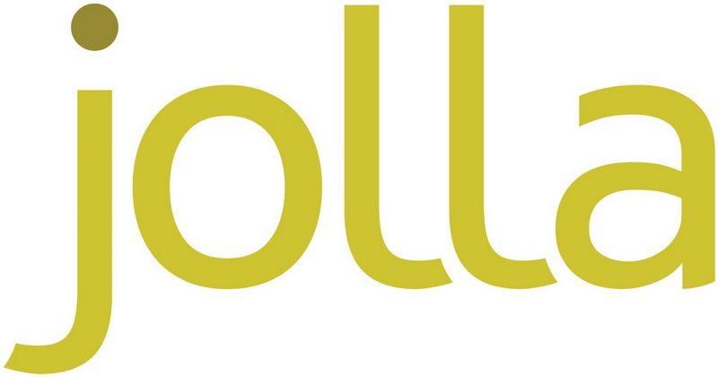 jolla-logo-cmyk