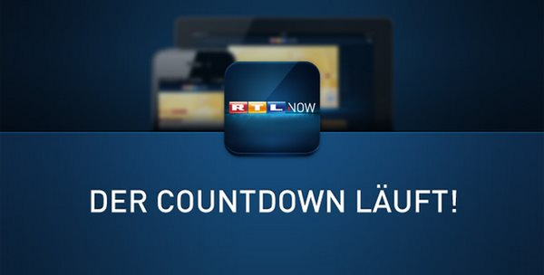 rtl-now-countdown