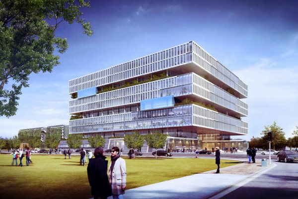 Samsung-Campus-NBBJ-4b