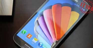 Samsung-Galaxy-S4-1