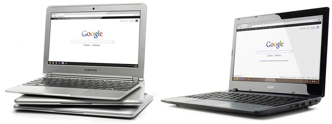 samsung-series-3-acer-ac710-produktbild