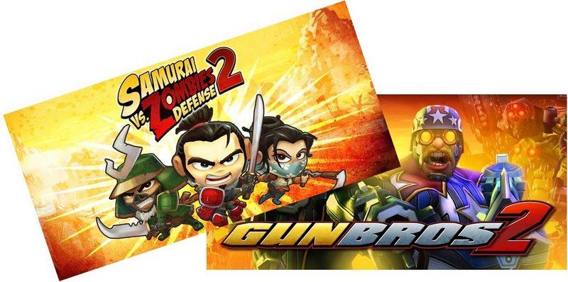 samurai-vs-zombies-defense2-gun-bros-2