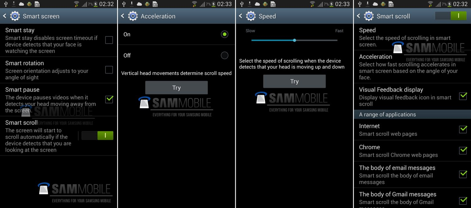 sgs4-smart-scroll-screenshot-leak-header