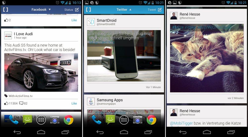 so-ho-screenshots