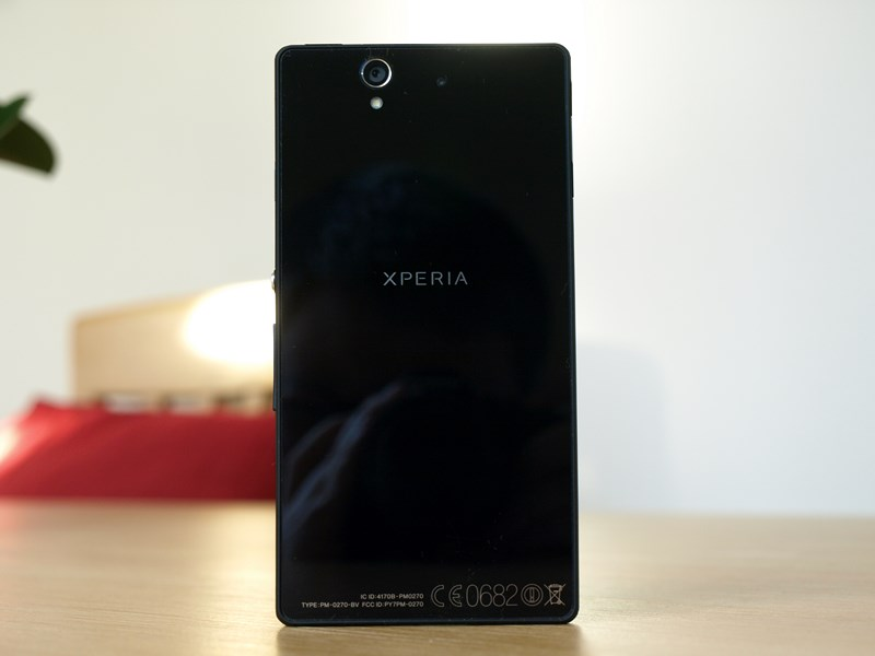 sony-xperia-z-test