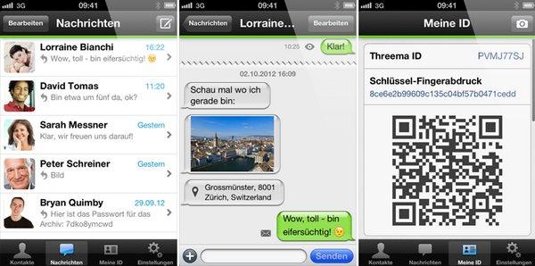 Threema-ios-screenshot