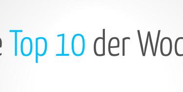 top-10-header