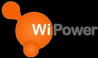 wipower_logo_large