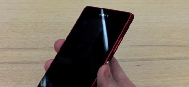xperia-sp-hands-on-videos