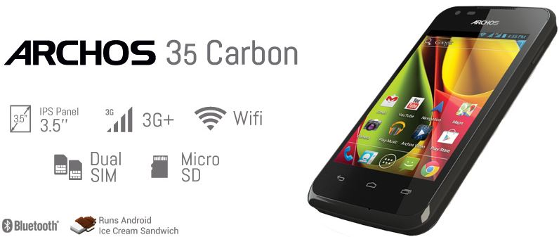 archos-35-carbon