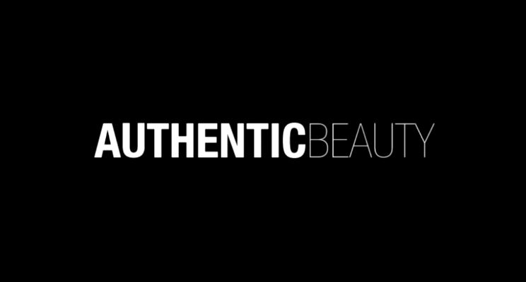 authentic-beauty