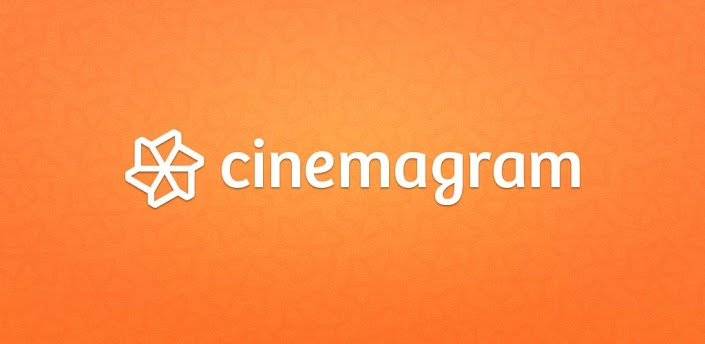 Cinemagram