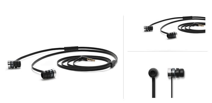 nexus 4 headset