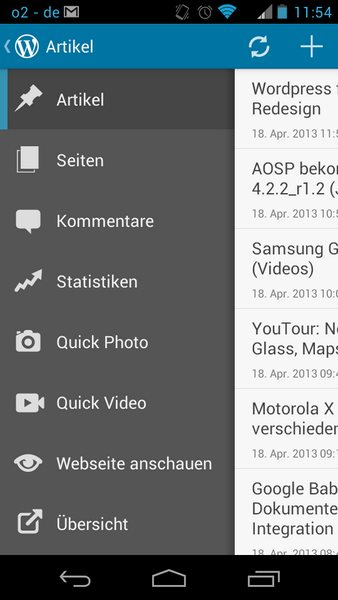 Screenshot_2013-04-18-11-54-26