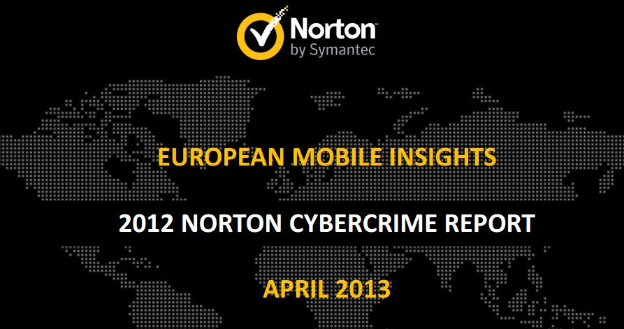 symantec-crime-report-april2013