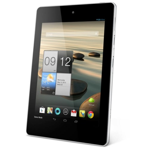 acer-iconia-a1-official-540