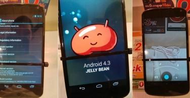 android4.3-nexus4-thailand