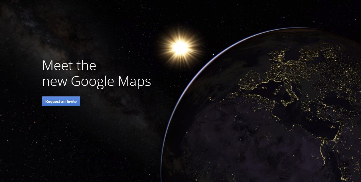 das_neue_google_maps