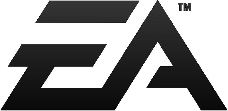 www.logo.de spiele