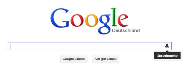 google spiele kostenlos