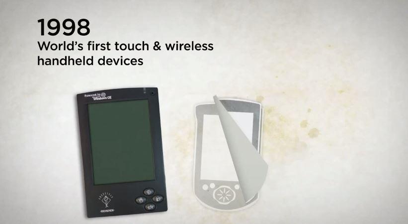 htc-kurzfilm-smartphones