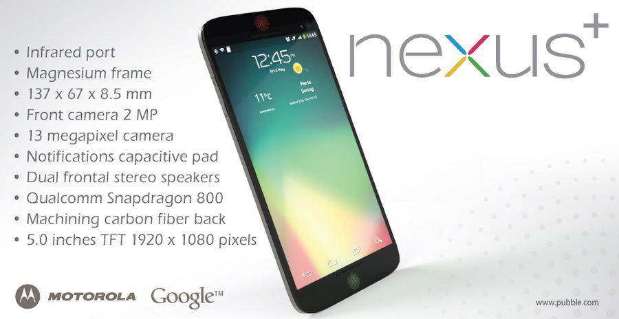 Motorola-Nexus-concept (2)