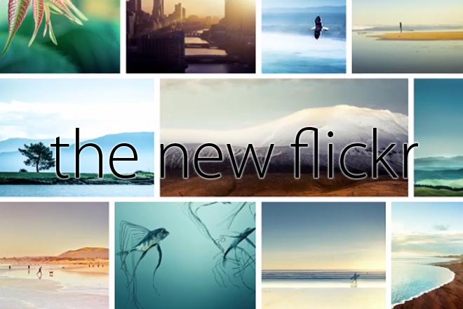 newflickr