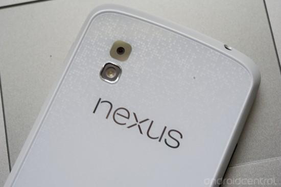 nexus-4-white-12