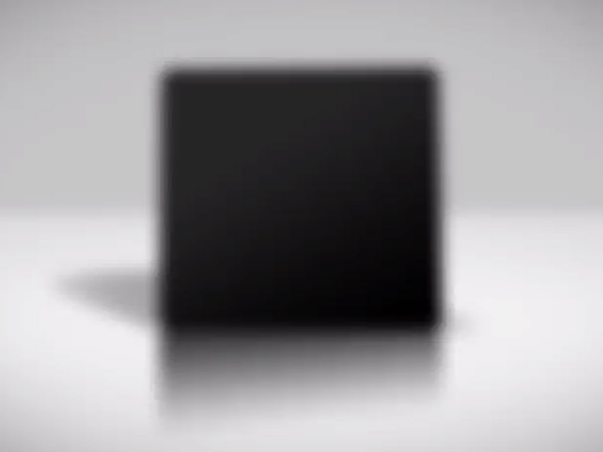 ps4-leak-blurry-square