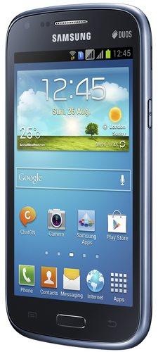 Samsung Galaxy Core Produktbild