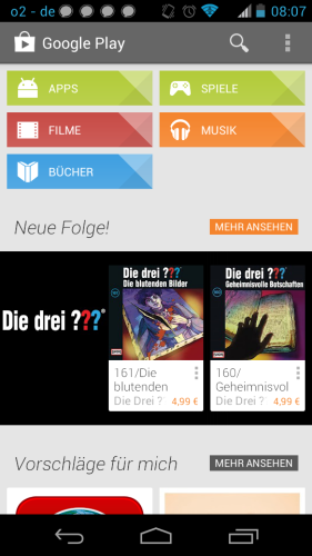 Screenshot_2013-05-15-08-07-30